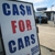 Cash For Cars Huntington Beach