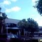 Florida Mrt - West Palm Beach, FL