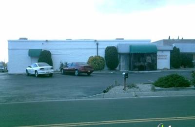 St Felix Pantry Inc - Rio Rancho, NM