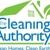 Usa Cleaning Services Inc