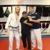Brazilian Jiu Jitsu Academy Of Queens