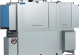 "Lease To Own Dishwasher - Delray Beach, FL. 80"" conveyor"