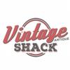 Vintage Antique Shack