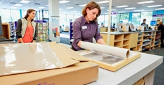 FedEx Office Print & Ship Center - Largo, FL