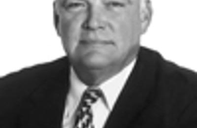 Edward Jones - Financial Advisor: Abe W Dye - Gold Canyon, AZ