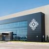 UAMS Baptist Health Orthopaedic Clinic-Conway