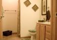 Quarry Ridge Apartments - Rochester, MN