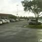 Aventura's Finest Hand Car Wash - Miami, FL