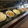 DiGiovanni's Cafe & Catering