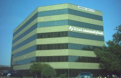 Kennard Law Pc - San Antonio, TX