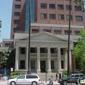 Bank of America - Dublin, CA