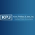 Kuhl, Phillips, & Jans Inc