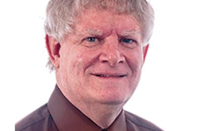 Dr. Richard A Jackson, MD - Boston, MA