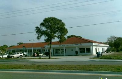Petes Patio U0026 Furniture Outlet   Grove City, ...