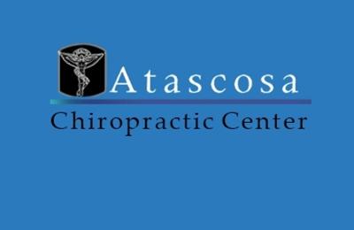 Atascosa Chiropractic Center - Pleasanton, TX