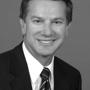 Edward Jones - Financial Advisor:  Stuart E Hamilton