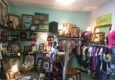Finders Keepers Flea Market & Furniture - Nixa, MO