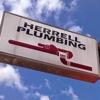 Herrell Plumbing