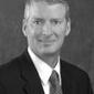 Edward Jones - Financial Advisor: Dave Parker - Danville, CA