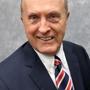 Edward Jones - Financial Advisor:  Matt Hussey