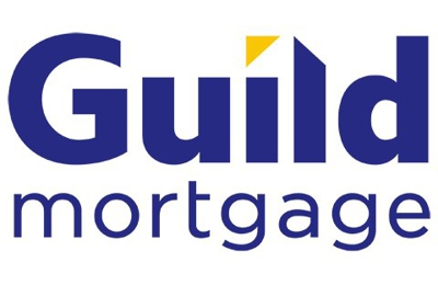 Guild Mortgage Co - Oak Harbor, WA