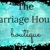 The Carriage House Boutique