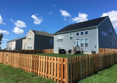 Elite Fence of Columbus - Plain City, OH