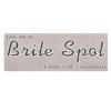 The New Brite Spot Family Restaurant