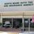 North Miami Auto Tag Agency