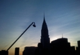 Jibs NYC jibs, New York jib rentals, Techno-Jib rentals - Stony Brook, NY