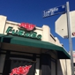 Furaibo Restaurant Inc - Los Angeles, CA