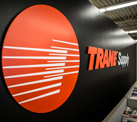 Trane Supply - Tucson, AZ