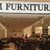 MFurniture Store