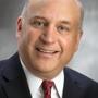 Edward Jones - Financial Advisor: Douglas M Bunker