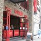 Latitude Bar & Lounge - New York, NY