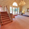 Bean Funeral Homes & Crematory, Inc.