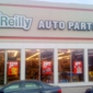O'Reilly Auto Parts - Evergreen Park, IL