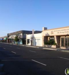 San Carlos Service - San Carlos, CA