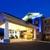 Holiday Inn Express Syracuse Airport