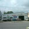 Bexar County Automotive - CLOSED