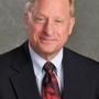 Edward Jones - Financial Advisor:  Michael D Bruch