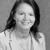 Edward Jones - Financial Advisor: Bridget M Broderick