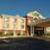 Holiday Inn Express & Suites Kalamazoo