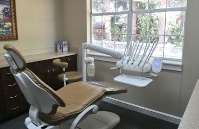 Baytown Dental Center - Panama City, FL