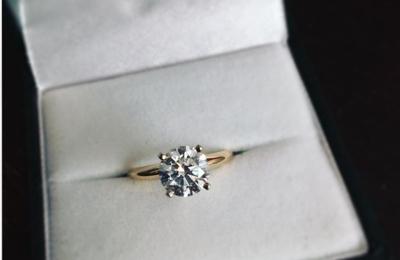 Diamandel Diamonds - Baton Rouge, LA