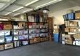 Clutter Cutters - Salt Lake City, UT