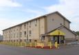 Super 8 Motel - Wyoming, MI