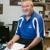 Allstate Insurance Agent: Brian Dee Counterman