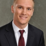 Edward Jones - Financial Advisor: Megan Stewart