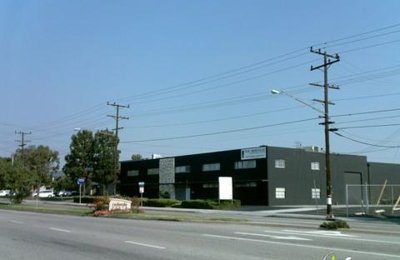 Fit Kids Gymnastics Center - Redondo Beach, CA